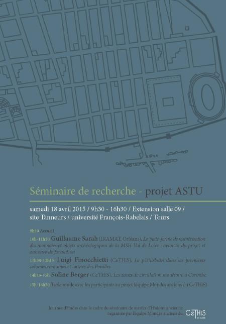 affiche JE ASTU 18-04-15