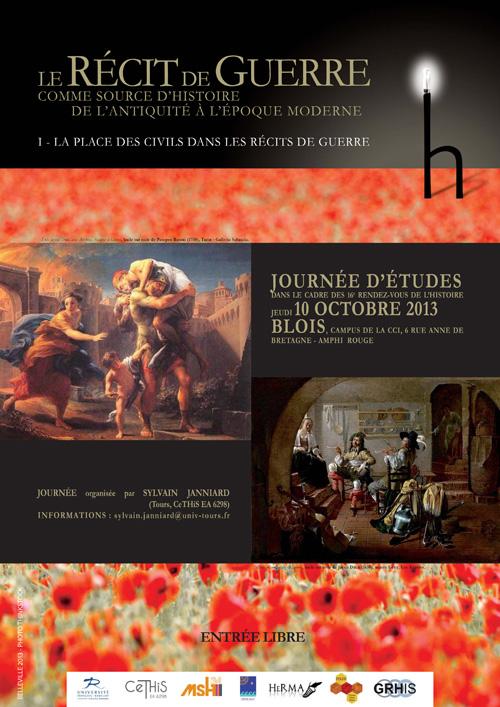 Affiche civilsguerre Blois - def site web.jpg