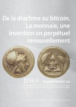 De la drachme au bitcoin