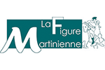 Colloque figure martinienne