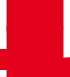 logo hypotheses