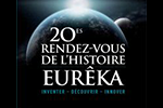rdv-histoire-blois-web.png